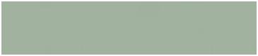 Britta von der Linden Logo